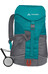 VAUDE Kids Puck 10 Backpack green spinel